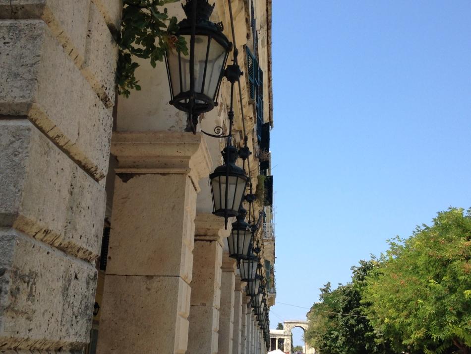 Corfu 2016